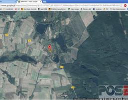 Działka na sprzedaż, Zieleniewo, 1129 m²