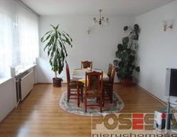 Dom na sprzedaż, Radziszewo, 247 m²