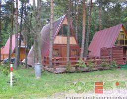 Dom na sprzedaż, Strzeszów, 70 m²