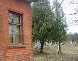 Dom na sprzedaż, Chwarstnica, 70 m²