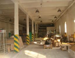 Komercyjne na sprzedaż, Szczecin Basen Górniczy, 5500 m²