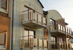 Mieszkanie na sprzedaż, Rewal Bałtycka, 50 m²