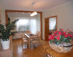 Dom na sprzedaż, Szczecin Żelechowa, 200 m²