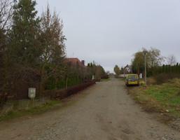 Działka na sprzedaż, Kościno, 634 m²