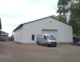 Lokal użytkowy na sprzedaż, Niekładź, 600 m²