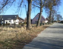 Działka na sprzedaż, Warnołęka, 2400 m²
