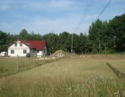 Działka na sprzedaż, Drogoradz, 1364 m²