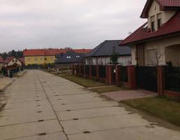 Działka na sprzedaż, Bezrzecze, 802 m²