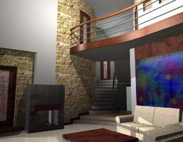 Dom na sprzedaż, Pilchowo, 320 m²