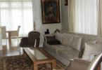Dom na sprzedaż, Warszawa Mokotów, 595 m²