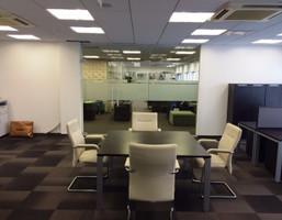 Biuro na sprzedaż, Warszawa Saska Kępa, 257 m²