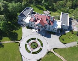 Obiekt na sprzedaż, Zborów, 2000 m²