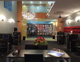 Biuro na sprzedaż, Warszawa Saska Kępa, 66 m²