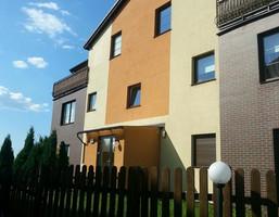 Mieszkanie na sprzedaż, Szczecin Bezrzecze - Krzekowo, 120 m²