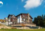 Mieszkanie na sprzedaż, Szklarska Poręba, 41 m²
