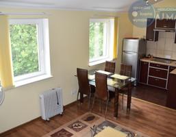 Mieszkanie na sprzedaż, Gdańsk Oliwa, 92 m²