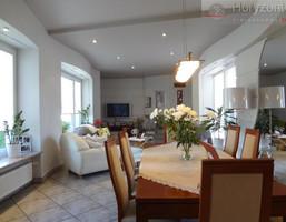 Dom na sprzedaż, Pilchowo, 367 m²