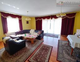 Dom na sprzedaż, Szczecin Żelechowa, 230 m²