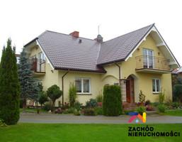 Pensjonat na sprzedaż, Kołobrzeg, 313 m²