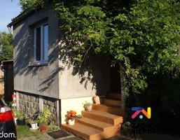Dom na sprzedaż, Nowe Miasteczko, 134 m²