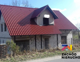 Dom na sprzedaż, Nowe Miasteczko, 170 m²