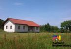 Dom na sprzedaż, Nowa Sól, 128 m²