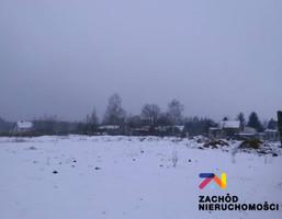 Działka na sprzedaż, Zakęcie, 3000 m²