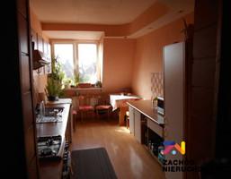 Mieszkanie na sprzedaż, Nowa Sól, 114 m²
