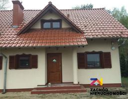 Dom na sprzedaż, Sława, 108 m²