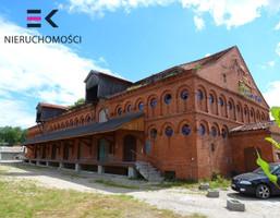 Obiekt na sprzedaż, Mikołajki Kolejowa, 1405 m²