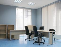 Biuro do wynajęcia, Warszawa Targówek Mieszkaniowy, 32 m²