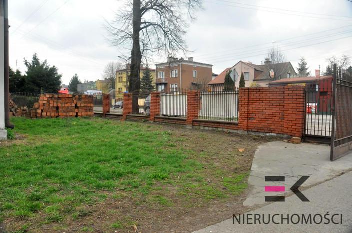 Działka na sprzedaż, Ząbki, 539 m² | Morizon.pl | 7004