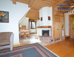 Mieszkanie na sprzedaż, Zakopane, 92 m²