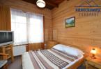 Pensjonat na sprzedaż, Zakopane, 570 m²