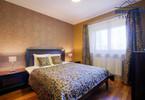 Pensjonat na sprzedaż, Zakopane, 504 m²
