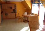 Mieszkanie na sprzedaż, Zakopane, 60 m²
