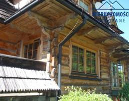 Dom na sprzedaż, Zakopane, 140 m²
