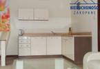 Mieszkanie na sprzedaż, Zakopane, 46 m²