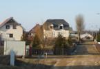 Dom na sprzedaż, Suwałki, 230 m²