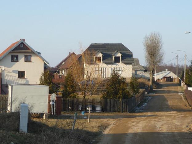 Dom na sprzedaż, Suwałki, 230 m² | Morizon.pl | 2462