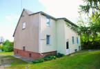 Dom na sprzedaż, Bakałarzewo Filipowska, 210 m²