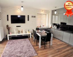Mieszkanie na sprzedaż, Suwałki sikorskiego, 61 m²