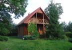 Dom na sprzedaż, Suwałki, 130 m²