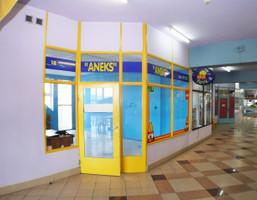 Lokal handlowy na sprzedaż, Suwałki Centrum, 37 m²