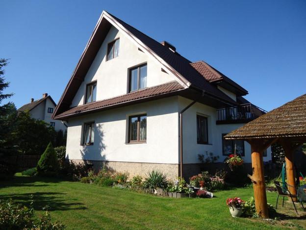 Dom na sprzedaż, Suwałki, 200 m² | Morizon.pl | 8530