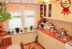 Mieszkanie na sprzedaż, Bakałarzewo, 60 m²
