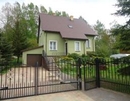 Dom na sprzedaż, Filipów, 160 m²