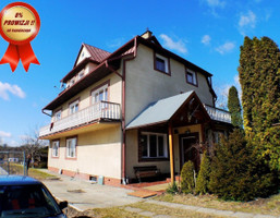 Dom na sprzedaż, Suwałki, 300 m²