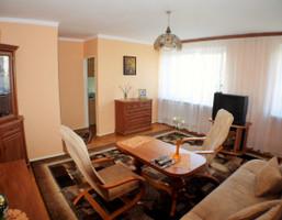 Mieszkanie na sprzedaż, Suwałki Centrum, 57 m²