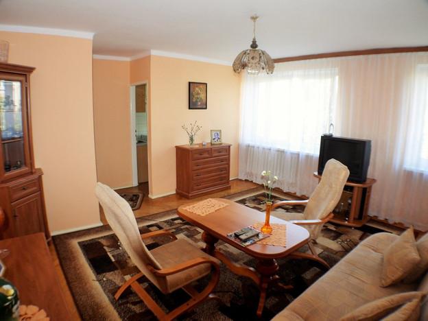 Mieszkanie na sprzedaż, Suwałki Centrum, 57 m² | Morizon.pl | 4151